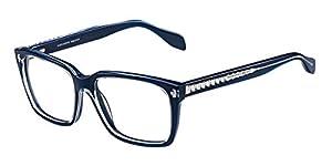Alexander McQueen 4256 Eyeglasses Color 08SJ 00