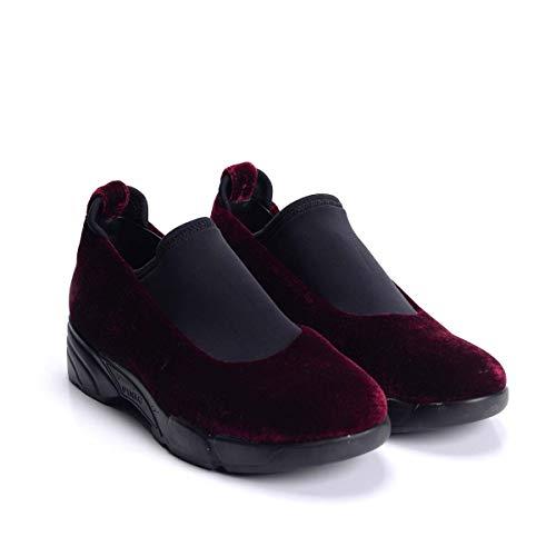 De Y3qr Sneaker Pinko 37 1h20ba 5 Magnolia Zapatilla Deporte U5ZZwxFqT