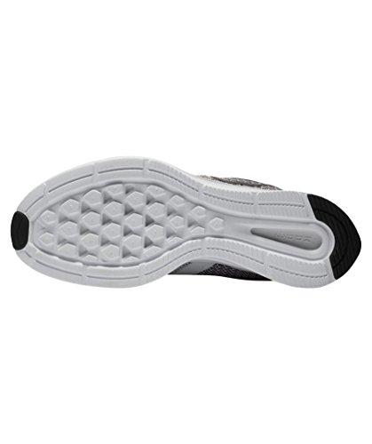 a Nike Vast Strike 006 WMNS Fitness Multicolour Grey Shoes Zoom Women's Gunsmoke wqqB764v1