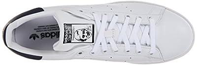 adidas Men's Originals Stan Smith Sneaker by Adidas Originals Child Code Shoes