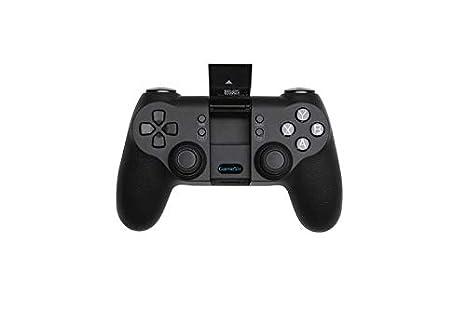 GameSir T1d Controller Remote Controller Joystick