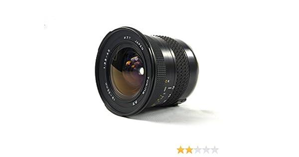 Amazon.com : Tokina 19-35 F3.5-4.5 AF for Canon : Camera & Photo
