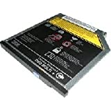 LENOVO 00AM067 Lenovo - Disk drive - UltraSlim Enhanced - DVD?RW (?R DL) / DVD-