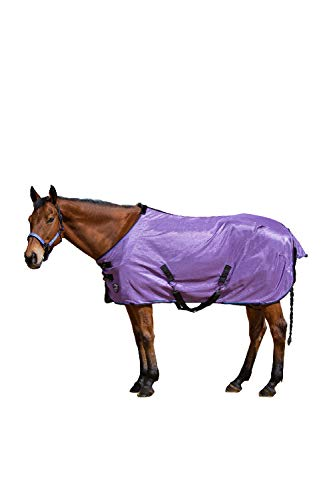 Kensington PolyMax Fly Sheet 75 Lavender Mint