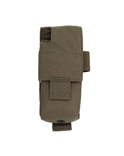 Kestrel 4000/5000 Series Tactical MOLLE Carry Case, Berry Compliant, Olive