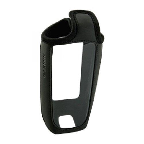 Garmin Slip Case F Gpsmap 62 Series