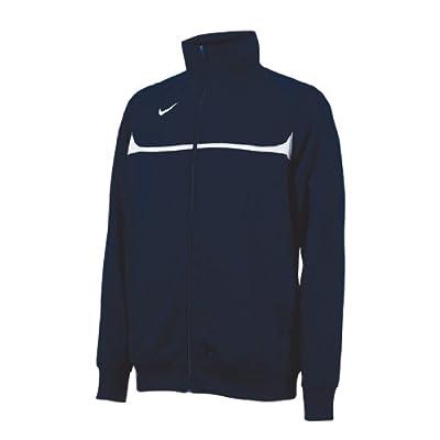 Nike Rio II Warm Up Jacket - Kid's