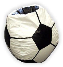 Bean Bag Soccer , Bean Bags , Bean Bag Boys