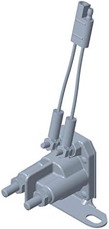 Polaris Magnetic Switch, Genuine OEM Part 4012358, Qty 1