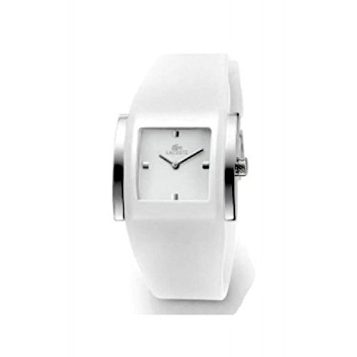 Lacoste Women's Watch 6350L-20