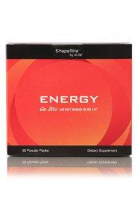 4life Energy Go Stix Nouvelle Formula Avec Energy Booster le système immunitaire 30 sachets chacun (pack de 2)