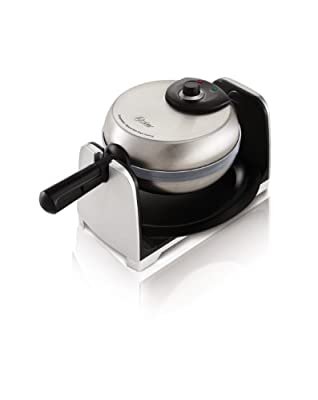 Oster DuraCeramic Flip Waffle Maker by Jarden Consumer Solutions