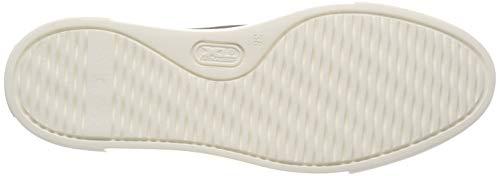 O'Polo Taupe Femme Baskets Beige 717 Sneaker Marc gX0dqw6nxg