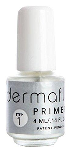 Dermaflage Extended Wear Primer