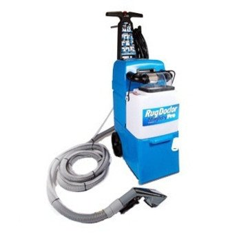 Delightful Amazon.com: Rug Doctor Mighty Pro Carpet Cleaner: Health U0026 Personal Care