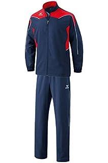ERIMA Scorer Line präsentation suit, Größe 5, 101055
