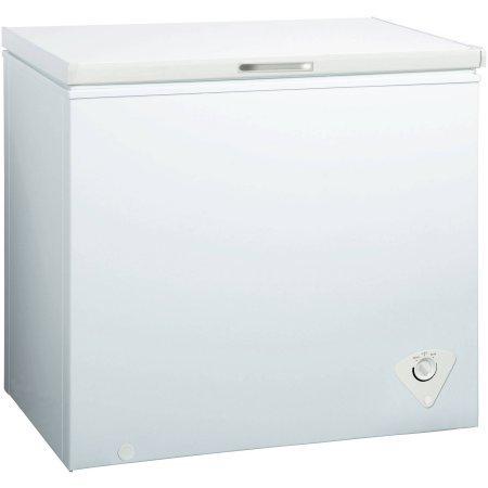 midea-102-cu-ft-chest-freezer-white-l-adjustable-thermostat-l-264l-x-439w-x-335h-l-easy-to-clean-int