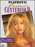 Playboy – Video Centerfold – Pamela Anderson Beautiful Dreamer