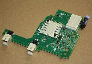 42C1811 Genuine 42C1811 10 Gigabit 2Port Ethernet Expansion Card for