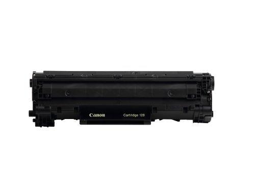 Canon ImageCLASS Mf4450 Toner Cartridge (OEM) Made By Canon