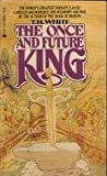 The Once and Future King 2nd (second) edition Text Only