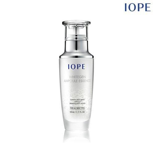 Amore-Pacific-IOPE-Whitegen-Ampoule-Essence-27floz80ml