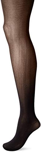 Hanes HFT012 Womens Opaque Tights product image