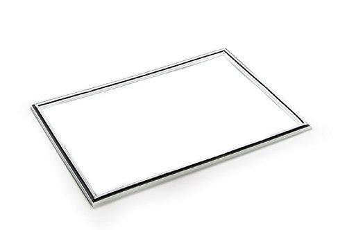 Frigidaire 241872513 Gasket for Refrigerator product image