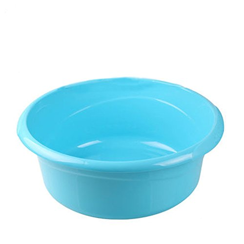 Compare Price To Plastic Wash Tub Round Tragerlaw Biz
