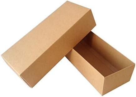 XLPD Qi - Caja de cartón para embalar, tamaño Grande, 259,56 cm: Amazon.es: Hogar