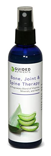Bone, Joint and Spine Therapy