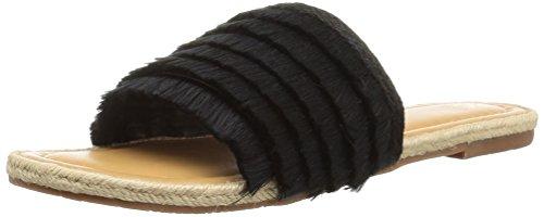 Femmes Black Bc Black Footwear Black Femmes Footwear Femmes Bc Black Femmes Footwear Bc Footwear Bc Bc Footwear wSEdAP