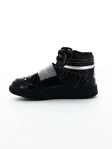 Enfant Chaussures Noires Primigi 9387 34 knhj36