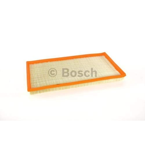 Air Filters - Bosch F 026 400 505: