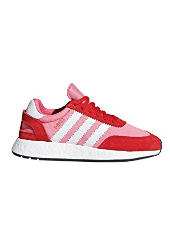 White Chalk Bold I 5923 Adidas Orange Pink W Xw7xqt
