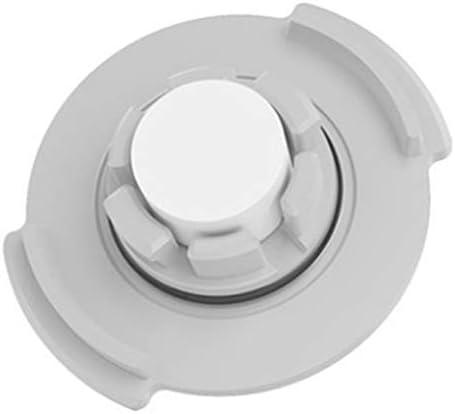 Water Tank Mop Filter für Xiaomi Roboter//Roborock S50 S51 S52 S55 Staubsauger N