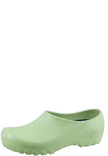 Jolly 550240�?60�?6Garten Verstopfen Fashion Style, Größe 3,5, Hunter Green