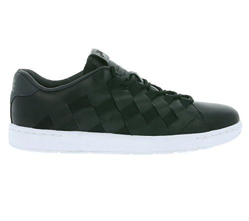 Nero Classic Prm Nike Ultra Qs Tennis bianco nero Scarpe Uomo Black antracite Sportive q5gtgvRwx