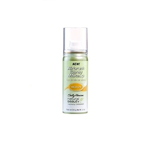 Carmindy Natural Beauty Products