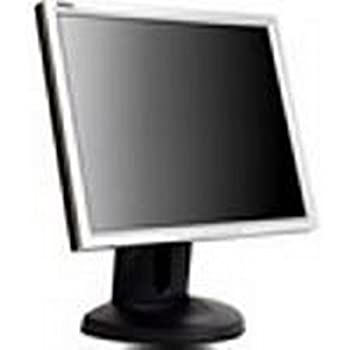 DELL 1900FP MONITOR DRIVERS FOR MAC DOWNLOAD