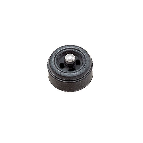 Fissler Unimatic Valve for Magic, Top Line & Vitavit Royal, Replacement, Accessories, For All Mo…