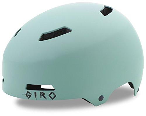 Giro Quarter MTB Helmet