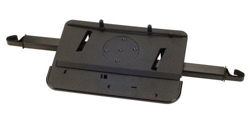 Digital Innovations SecureMount Headrest DVD Player Vehicle Mount (7020000)