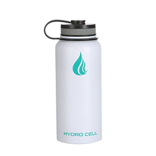 Hydro Steel Stainless Water Bottle product image
