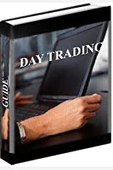Day Trading Success by Fred McAllen CD-ROM