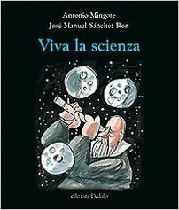 (La scienza è facile): Amazon.es: Mingote, Antonio, Sanchez ...