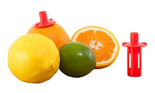 lemon faucet - 3