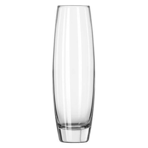 Elite Bud Vase - 7