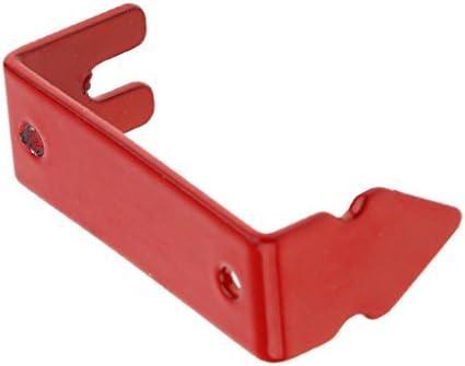 覗き見インストーラ 弓弦セパレーターツール 耐久性 アーチェリー用品