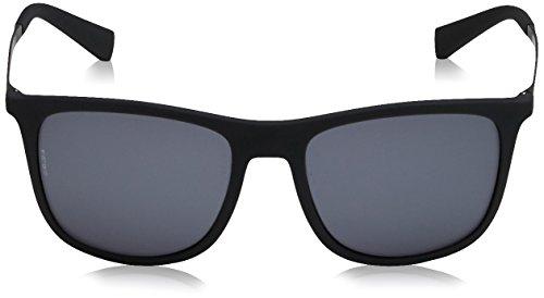 Dolce & Gabbana Sonnenbrille (DG6106) Grey Rubber